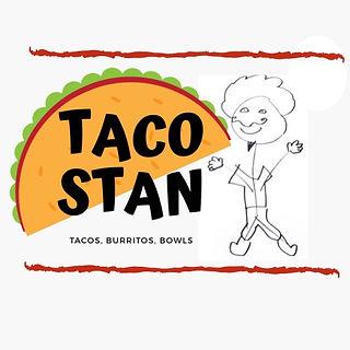 TWK taco stan logo.jpg