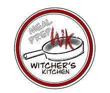 WK meal prep logo.jpg