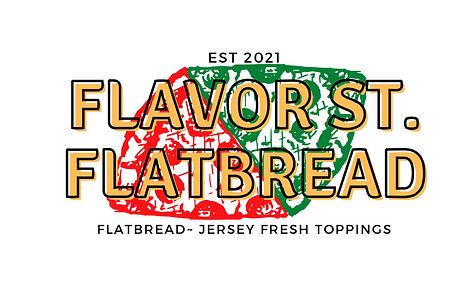 Flavor%2520St_edited_edited.jpg