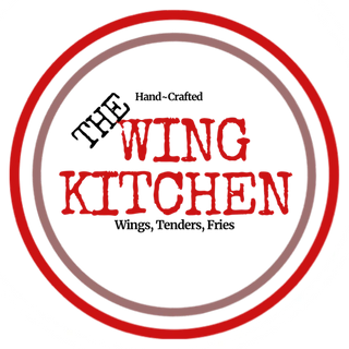 The Wing Kitchen logo.png