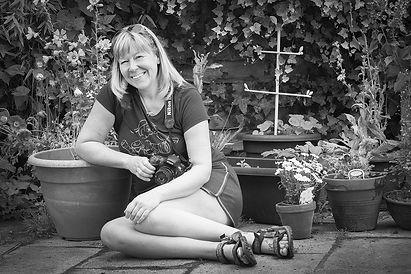 annemarie farley web photo.jpg