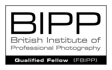 BIPP qualified logo FBIPP White.jpg
