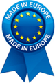 Made in Europe.png
