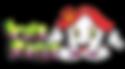 Logo Buffet Vila Feliz