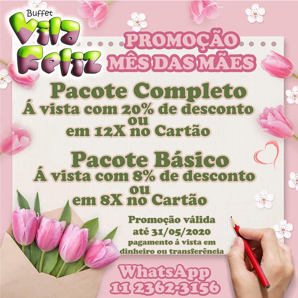 Promoção mês das mães.jpg