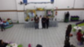 Casamento 2.jpg