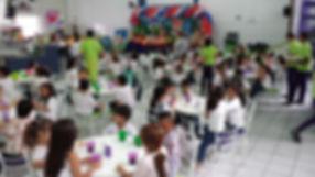 Festa Escolar 1.jpg