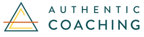 Authentic Coaching Logo