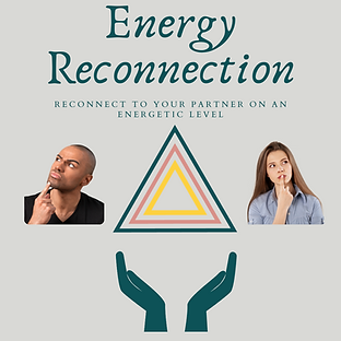 Energy Reconnection (1).png
