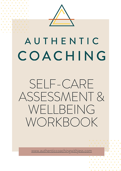 AuthenticCoachingSelfcareAssessment.png