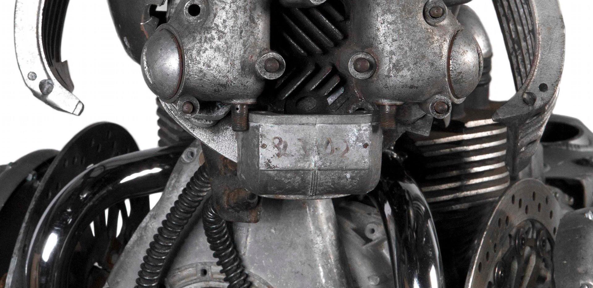 joe-rush-dog-3-details.jpg