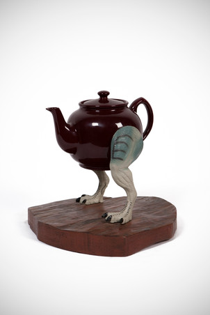joe-rush-tea-pot.jpg