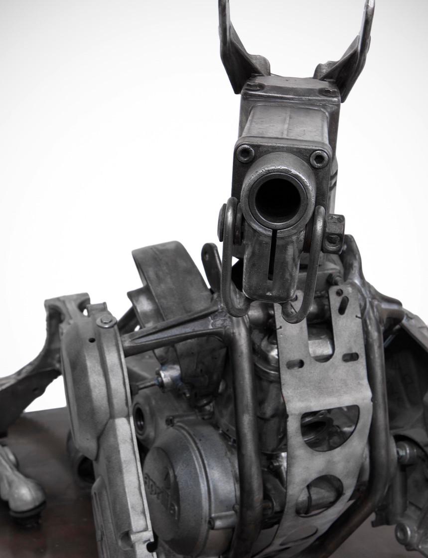 joe-rush-dog-1-detail.jpg
