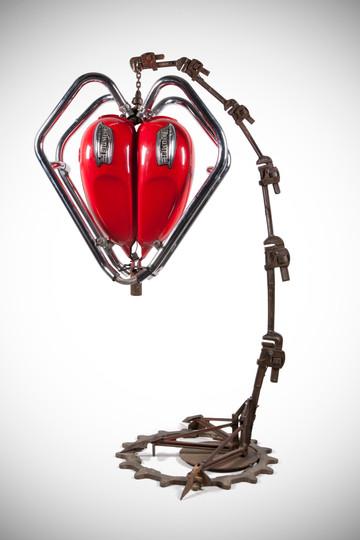 joe-rush-heart.jpg