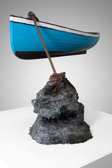 joe-rush-boat-1.jpg