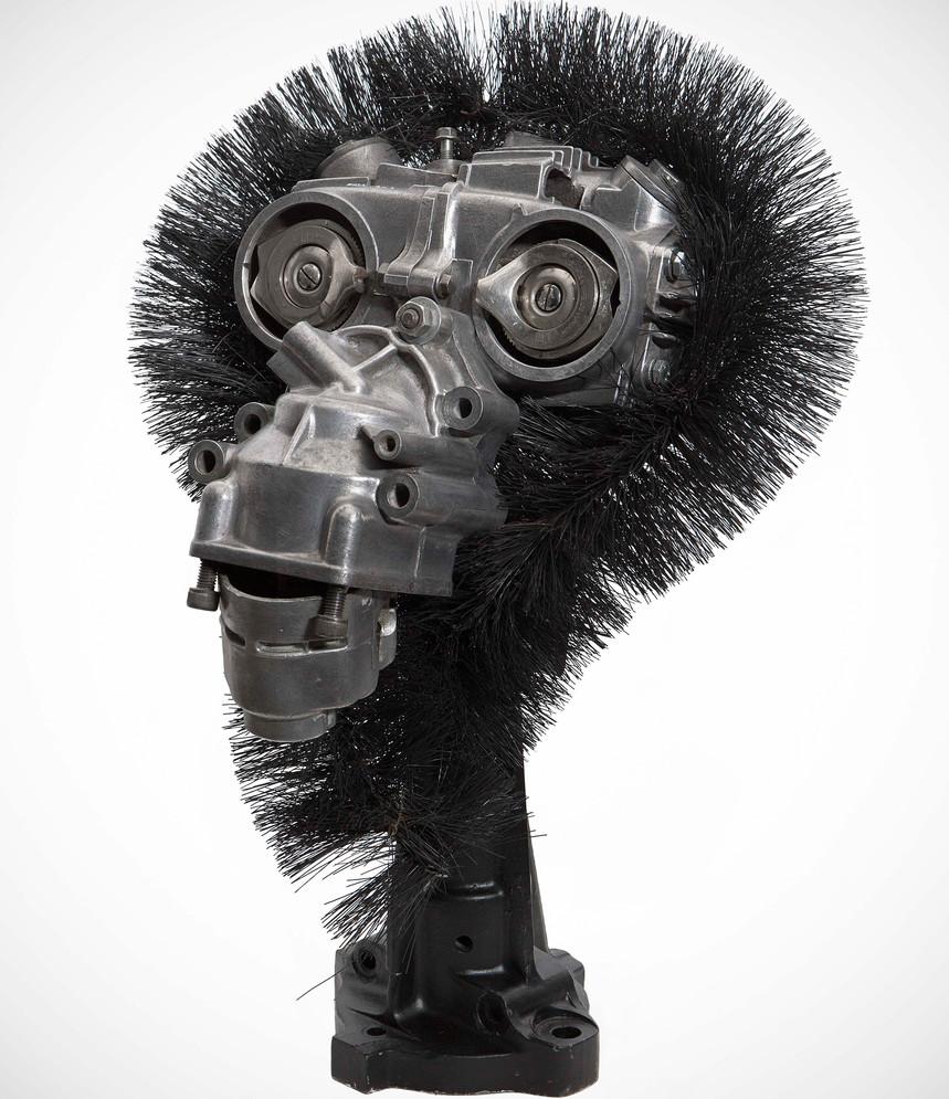joe-rush-monkey-3.jpg