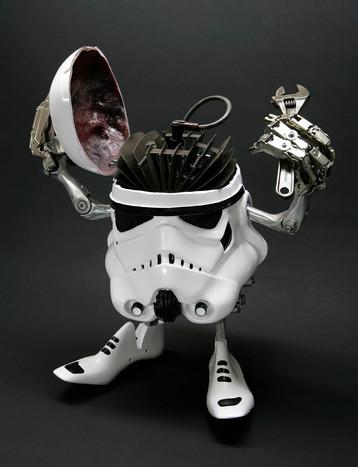 2-stroke-storm-trooper_2x.jpg