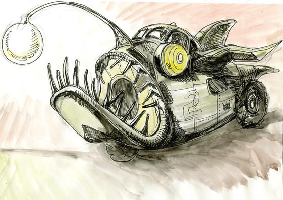 hellfish.jpg