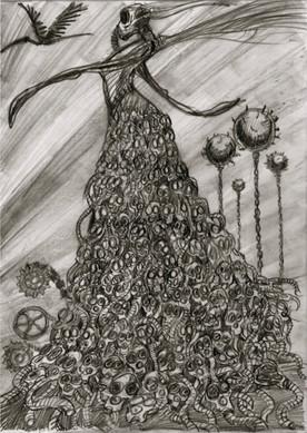 War widow.jpg