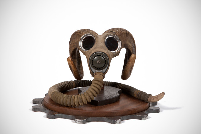 joe-rush-ram-mask-3.jpg