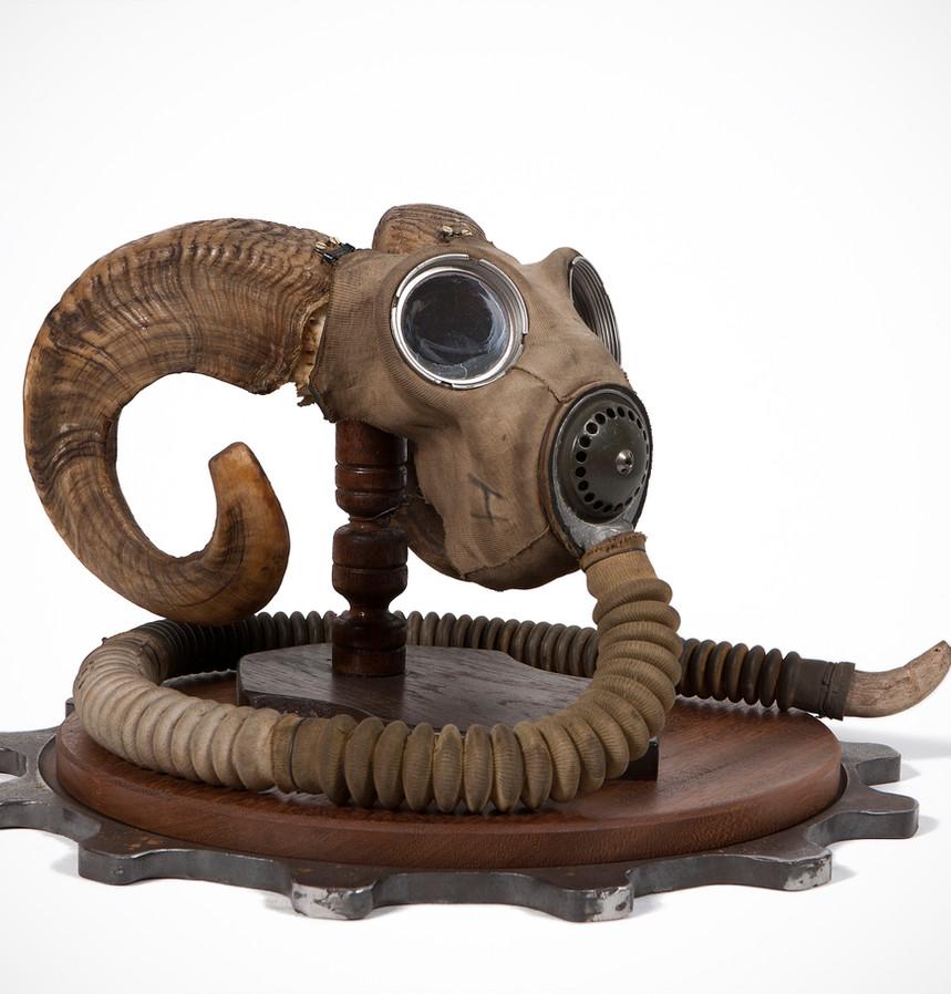 joe-rush-ram-mask-1.jpg