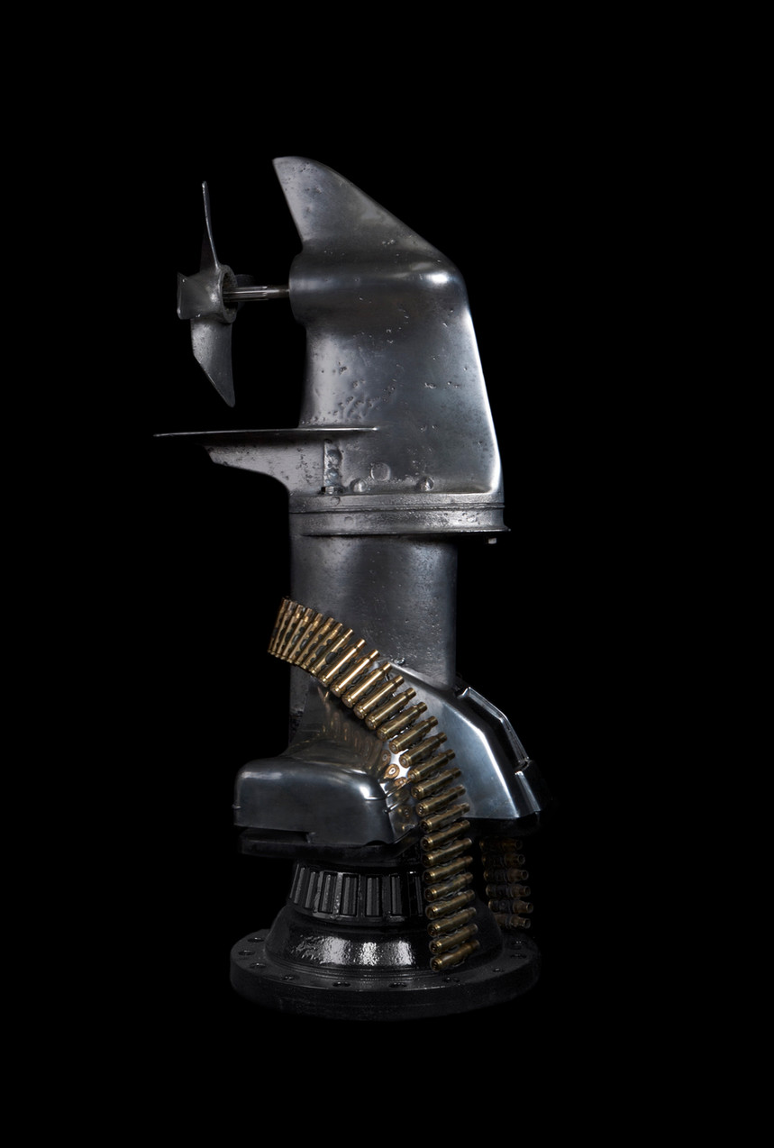 joe-rush-prop-head-2.jpg