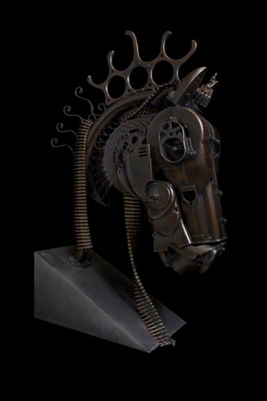 joe-rush-war-horse-1.jpg