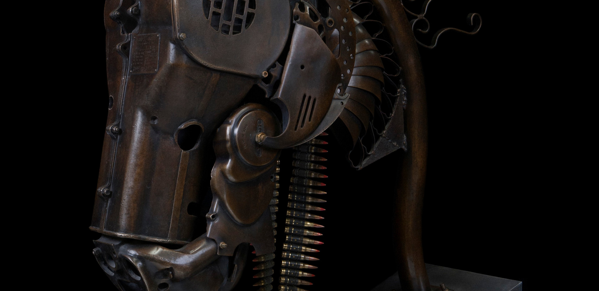 joe-rush-war-horse-2.jpg