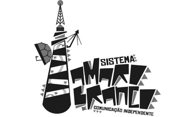 SIC amarobranco-04.jpg