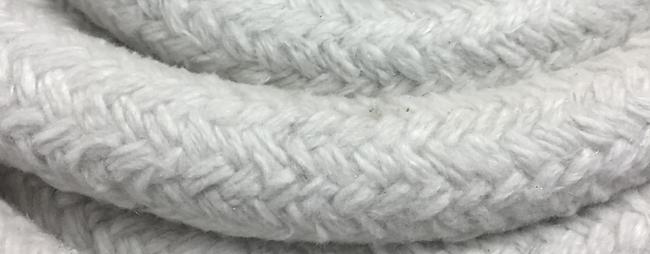 cordon-fibra-ceramica-treber.png