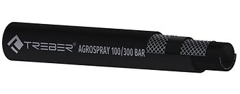 AGROSPRAY_100_TREBER_2560x1000.png