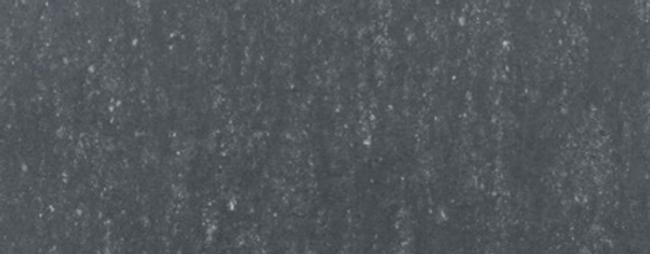 carton-sin-amianto-grafitado.png