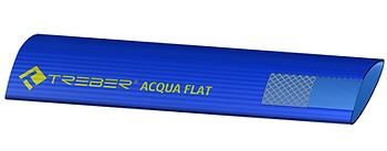 ACQUA_FLAT_2560x1000.png