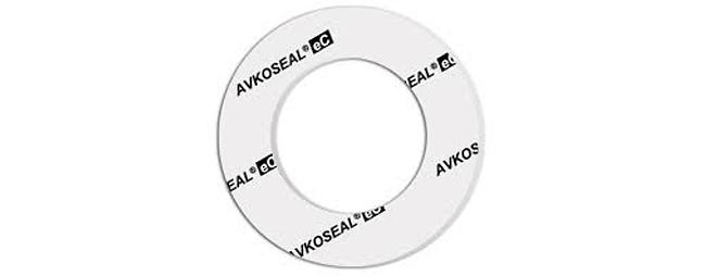 AVKOSEAL-EC.png