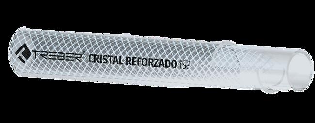 CRISTAL_REFORZADO_TREBER-667x261.png