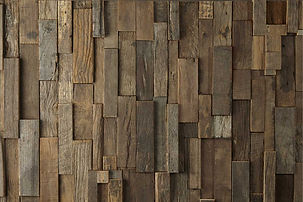 Imondi Reclaimed Sample