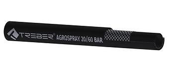 AGROSPRAY_20_treber_2560x1000.png