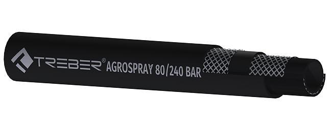 AGROSPRAY_80_TREBER_2560x1000.png