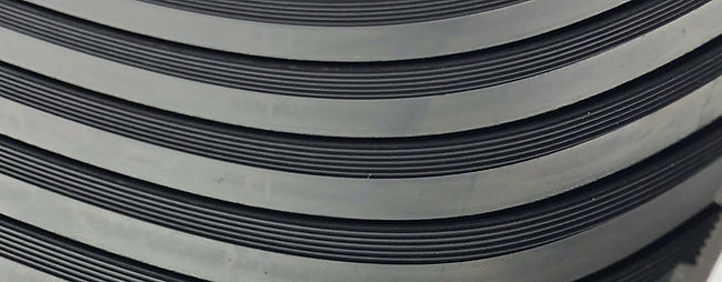 pavimento-rayas-treber.jpg