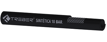 sintetica_treber_2560x1000.png