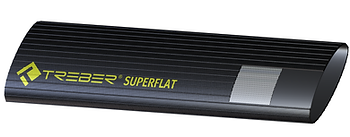 SUPERFLAT_2560x1000.png