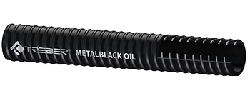 METALBLACK_OIL_treber_2560x1000.png