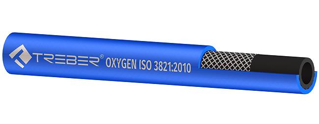 OXYGEN_treber_2560X1000.png