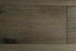 Imondi Choclate Wood Singapore Sample