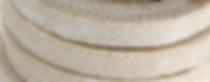avkopack-1401.png