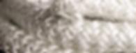 cordon-fibra-vidrio-treber.png