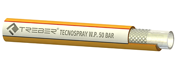 TECNOSPRAY_50_TREBER_2560x1000.png