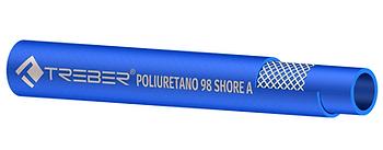 POLIURETANO_REF_2560x1000.png