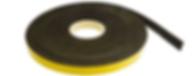 perfil-esponjoso.con-adhesivo.png
