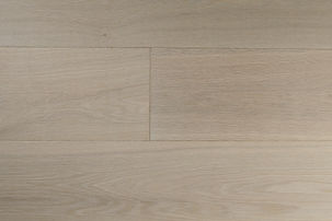 Imondi Wood Singapore Sample